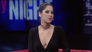 """""""Eu era linda de calça jeans, tirava era uma moleza só"""", admite Mayra Cardi"""