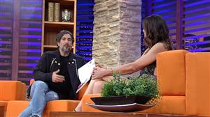 """Marcos Mion impõe limites aos filhos: """"Pai não é amigo, pai é pai"""""""
