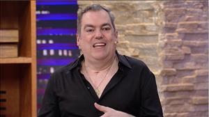 """Marco Antonio de Biaggi sobre câncer: """"Não é nenhum bicho de sete cabeças"""""""