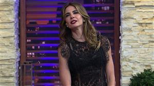 """Luciana By Night"" recebe Marcos Harter e Bella Falconi nesta terça (23)"