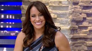 Renata Alves conta que 'foi' à festa do Dia das Mães do filho pelo FaceTime