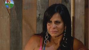 """Gretchen sobre desistência de reality show: """"Eu estava muito bêbada"""""""