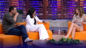 Mariana Felício e Daniel Saullo comentam dificuldades na gravidez de gêmeos