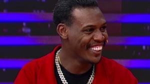"""MC Kekel conta que já gastou R$ 10 mil em uísque na balada: """"Faria de novo"""""""