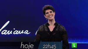 """""""MarianaGodoy Entrevista"""" mostra os melhores momentos de 2016"""