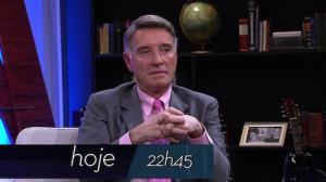"""""""Mariana Godoy Entrevista"""" relembra programa com Eike Batista"""