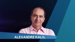 """Alexandre Kalil é convidado do """"Mariana Godoy Entrevista"""" desta sexta (17)"""
