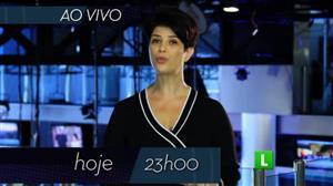Mariana Godoy Entrevista realiza debate sobre reforma Trabalhista