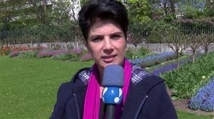 Mariana Godoy entrevista Protógenes Queiroz nesta sexta (7)