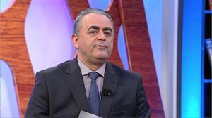 """""""O fim da reeleição para o Executivo é espetacular"""", diz Luiz Flávio Gomes"""