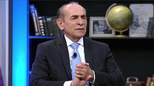 """""""Onde tiver ser humano tem corrupção"""", lamenta o deputado Marcelo Castro"""