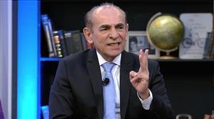 """Marcelo Castro: """"O sistema eleitoral do Brasil é uma aberração"""""""