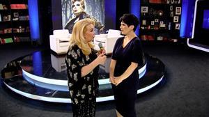 Reveja momentos marcantes do Mariana Godoy Entrevista em 2017
