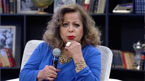 """Ângela Maria usou voz de Cauby em álbum: """"Ele tinha que estar no disco"""""""
