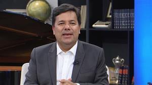 "Ministro critica disciplina sobre 'golpe' na UnB: ""Piada de mau gosto"""