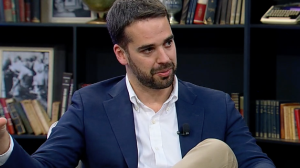 """""""A reeleição no nosso atual sistema é um problema"""", opina Eduardo Leite"""