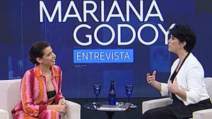 Camila Coutinho revela que só teve um emprego antes de ser blogueira