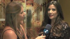 Patricia Salvador compara Mega Senha com jogo de Silvio Santos