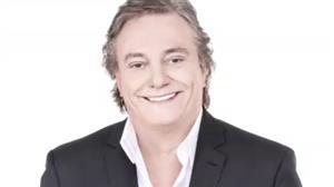 Fábio Jr. quer reduzir pensão de filho com Mari Alexandre
