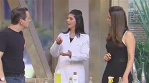Veterinária dá dicas para evitar alergias em bichos de estimação