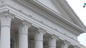 Grupo de 28 pessoas é preso por esquema de desvios em três estados