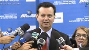 Implementação do sinal digital começa em São Paulo