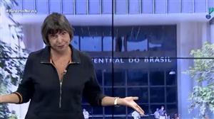 """Salete Lemos: """"Sem dinheiro em caixa, Governo sai cortando o que não devia"""""""