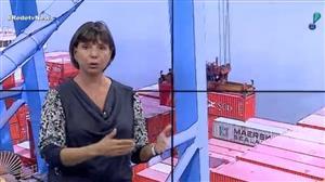 """Salete Lemos: """"Recorde da balança comercial impacta no mercado de trabalho"""""""