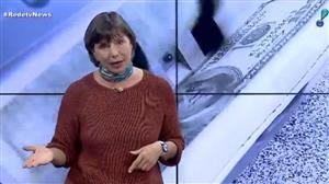 """Salete Lemos: """"Reforma da Previdência não pode ser só pelo lado financeiro"""""""