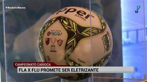 Finais dos estaduais agitam o domingo pelo Brasil