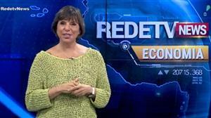 """""""Brasil entra na trilha da retomada do crescimento"""", diz Salete Lemos"""