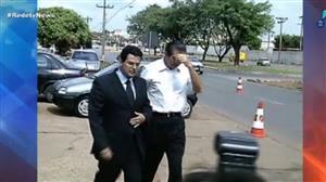 Nenê Constantino é condenado a mais de 16 anos de prisão