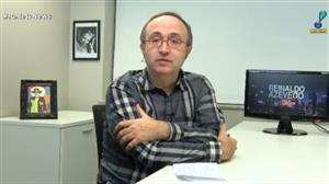 Reinaldo Azevedo afirma que testemunhas eram dispensáveis no caso Lula