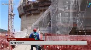 França investiga se fraude da Eletronuclear chegou ao Velho Mundo
