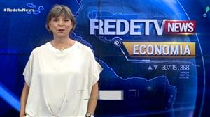 Interior do país não depende mais das capitais, analisa Salete Lemos