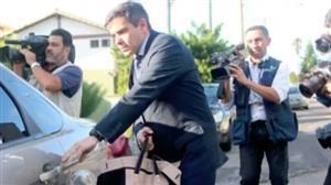 Crise política do Brasil repercute na imprensa estrangeira