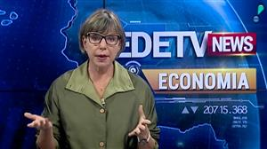 """""""Não é possível separar economia da política"""", diz Salete Lemos"""