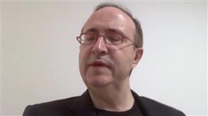"""Reinaldo Azevedo: """"Inquérito contra Temer é cheio de ilegalidades"""""""