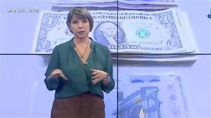 Estrangeiros buscam investir no Brasil apesar da política, diz Salete Lemos
