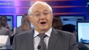 """""""Rabello de Castro precisa tomar cuidado no BNDES"""", alerta Boris Casoy"""