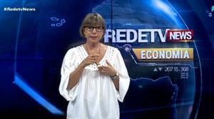 """Salete Lemos: """"Deflação vem em boa parte pela falta de atividade econômica"""""""