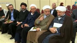 São Paulo recebe encontro de muçulmanos