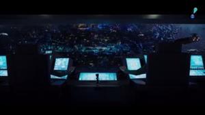 """Inspirado em HQs, """"Valerian"""" é a principal estreia das telonas nesta semana"""