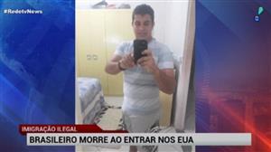 Brasileiro morre na Argentina, mas família não consegue trazer corpo