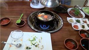 Aprenda a fazer um dos pratos mais tradicionais da culinária coreana