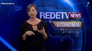 """""""Os incentivos à indústria não disseram a que vieram"""", critica Salete Lemos"""