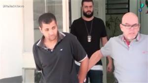 Suspeito de estupro em ônibus em SP ficará preso até julgamento