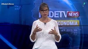 """Economia brasileira está andando para frente"", analisa Salete Lemos"