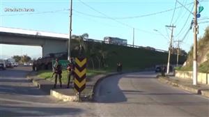 Forças Armadas podem suspender ações no Rio por falta de verba
