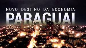 Série mostra como o Paraguai vem atraindo investimentos brasileiros